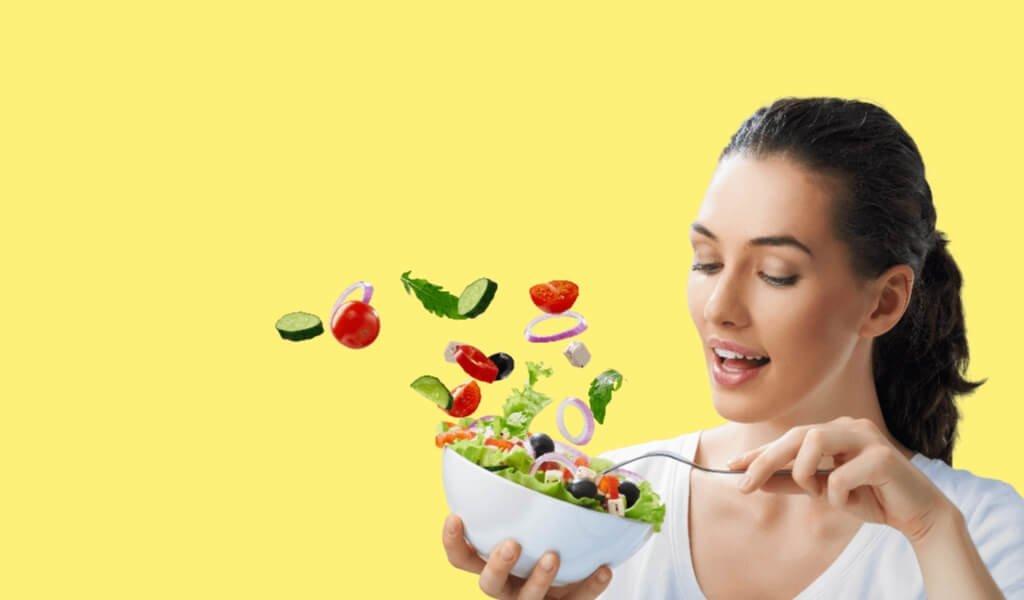 Tips untuk sehat dan nerenergi setiap hari