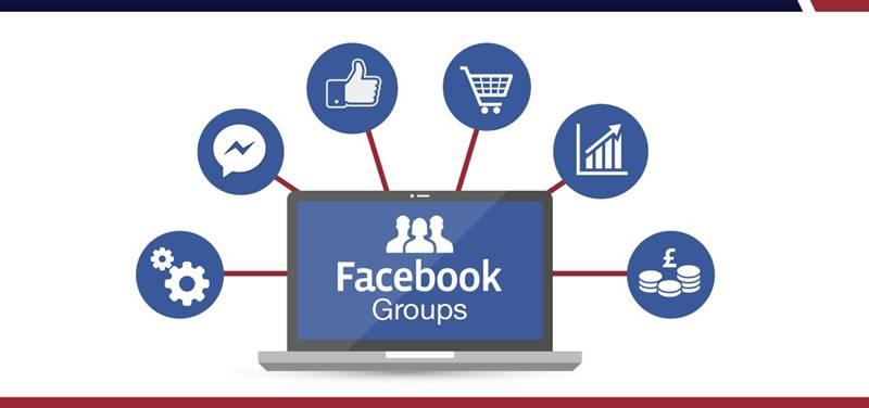 cara mendaftar di marketplace facebook