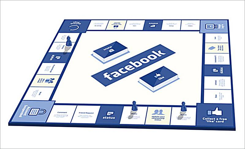 tips jualan di marketplace facebook