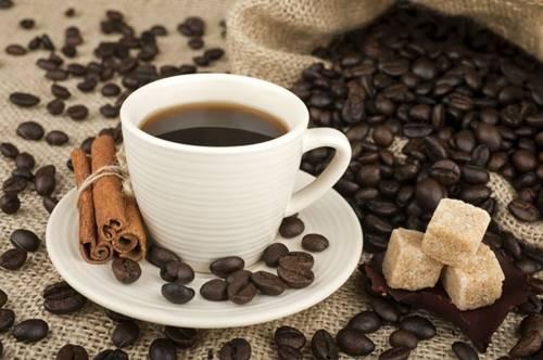 resep minuman kopi jahe