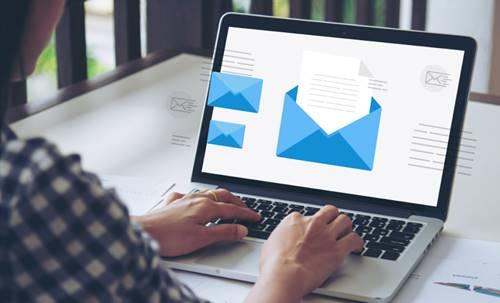 reseller makanan pedas email
