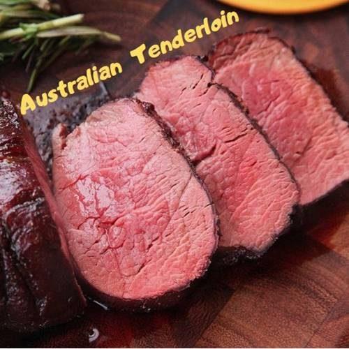 supplier daging sapi semarang