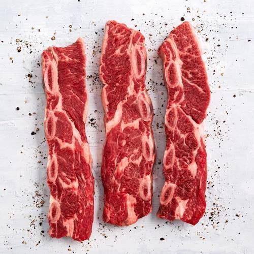 jual daging murah di semarang