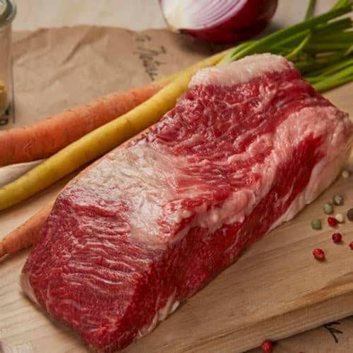 jual daging sapi segar semarang
