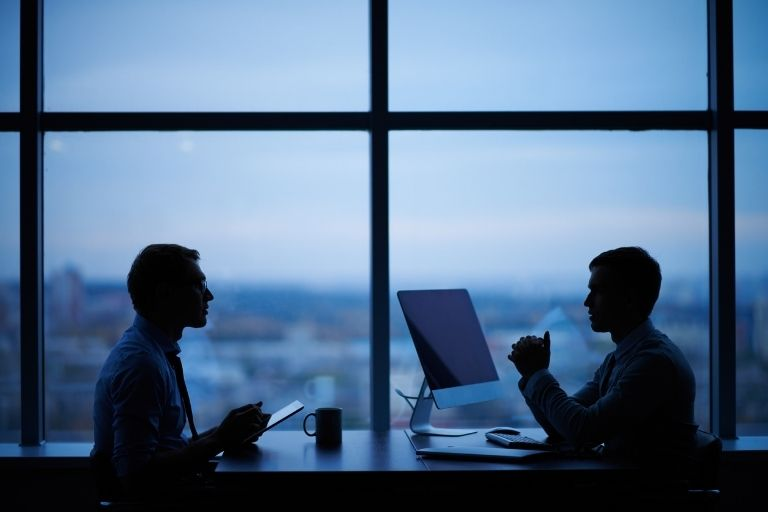Peluang Usaha Modal 200 Ribu bagi Pekerja Kantoran