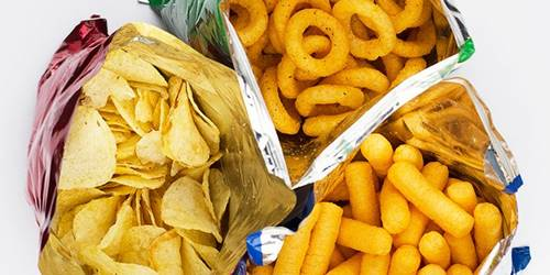 ide jualan makanan online kekinian